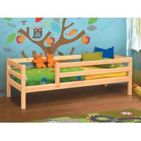 Кровать Детская №5 из березы