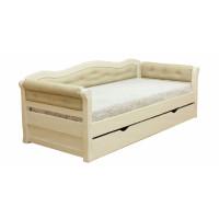 Диван кровать Альфа