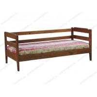Кровать Детская №9 из березы