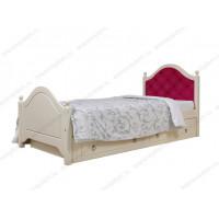 Кровать Лаки детская из березы