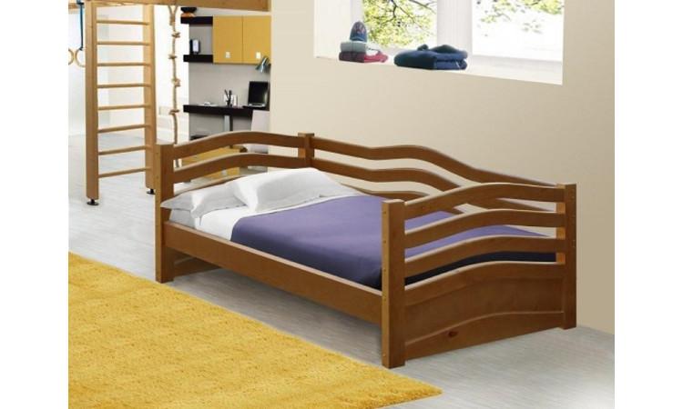 Кровать Руно детская