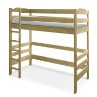 Кровать Чердак-2