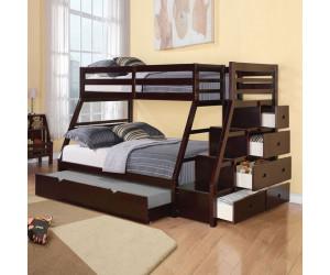 Кровать Эпиона-3