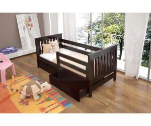 Кровать Форт детская