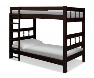 Кровать Икея модель-3 2-х ярусная