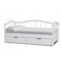 Кровать Аделина детская