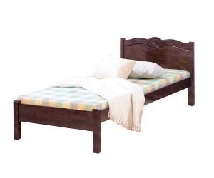 Кровать Алисия детская
