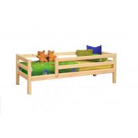 Кровать Детская №5