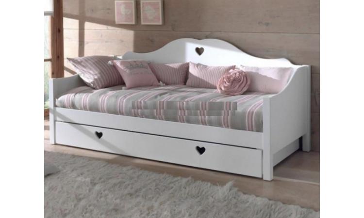 Кровать -диван Дюймовочка