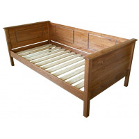 Кровать Эко детская