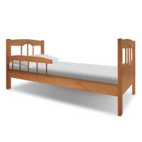 Кровать Кира детская