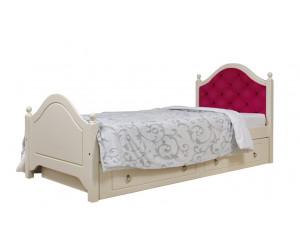 Кровать Лаки детская
