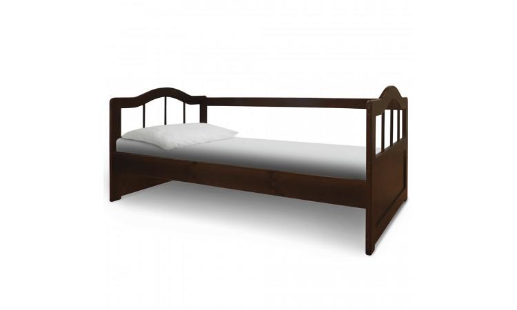 Кровать Мира детская