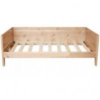 Кровать Муромлянка детская