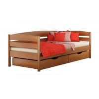 Кровать Нота-2 детская