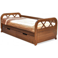 Кровать Умка детская
