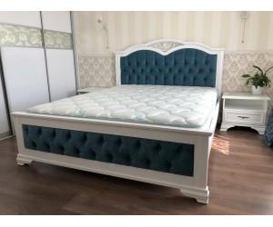 Кровать Эльфия