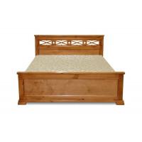 Кровать Канди