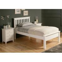 Кровать Аристо-2