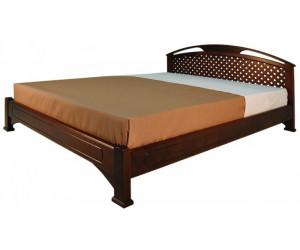 Кровать Омега-13