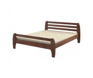 Кровать Рамона 160х200 распродажа