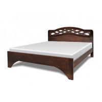 Кровать Сицилия 180х200 распродажа