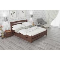 Кровать Абриколь-2
