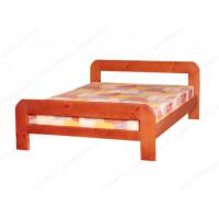 Кровать Алия