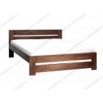 Качественные деревянные кровати