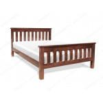 Кровати из березы 90х200