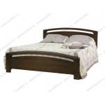 Деревянные кровати на заказ