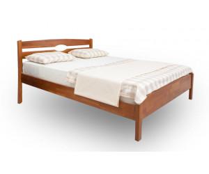 Кровать Бейли-2