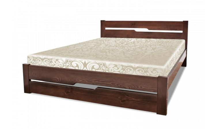 Кровать Бэлис