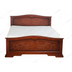 Хорошие деревянные кровати