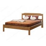 Кровати из березы для дачи