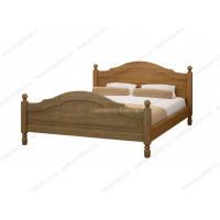 Кровать Филенка