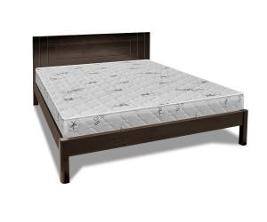 Кровать Готика