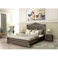 Кровать Италия-2