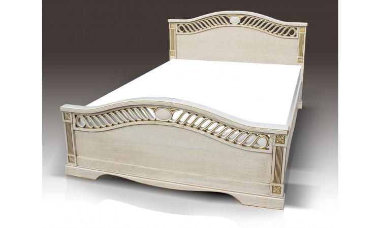 Кровать Юджин