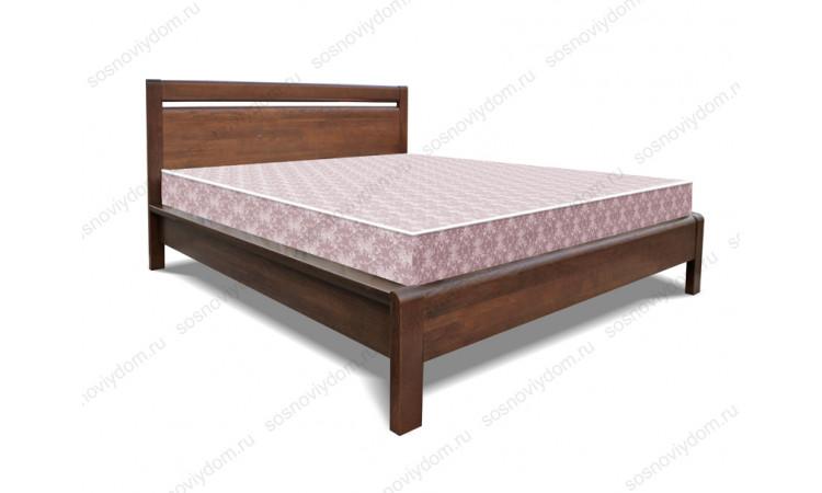 Кровать Камия
