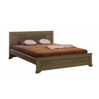 Кровать Классика-2 из березы