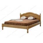 Односпальные кровати тахта