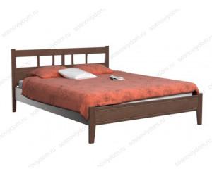Кровать Лель-2