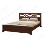 Деревянные кровати 140х200