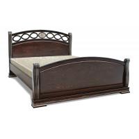 Кровать Лорена-2