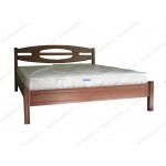 Деревянные кровати 180х200