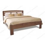 Односпальные кровати с матрасом