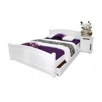 Кровать Николь-2