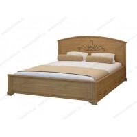 Кровать Нова-2