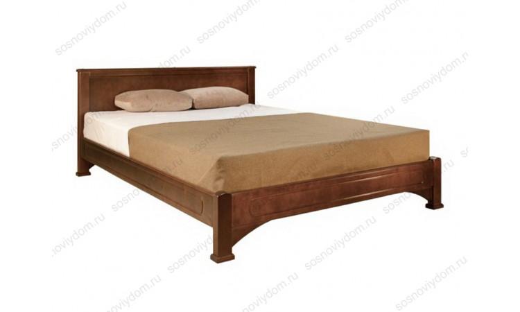 Кровать Омега-10